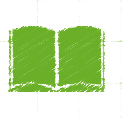 icoon---bouwtekening